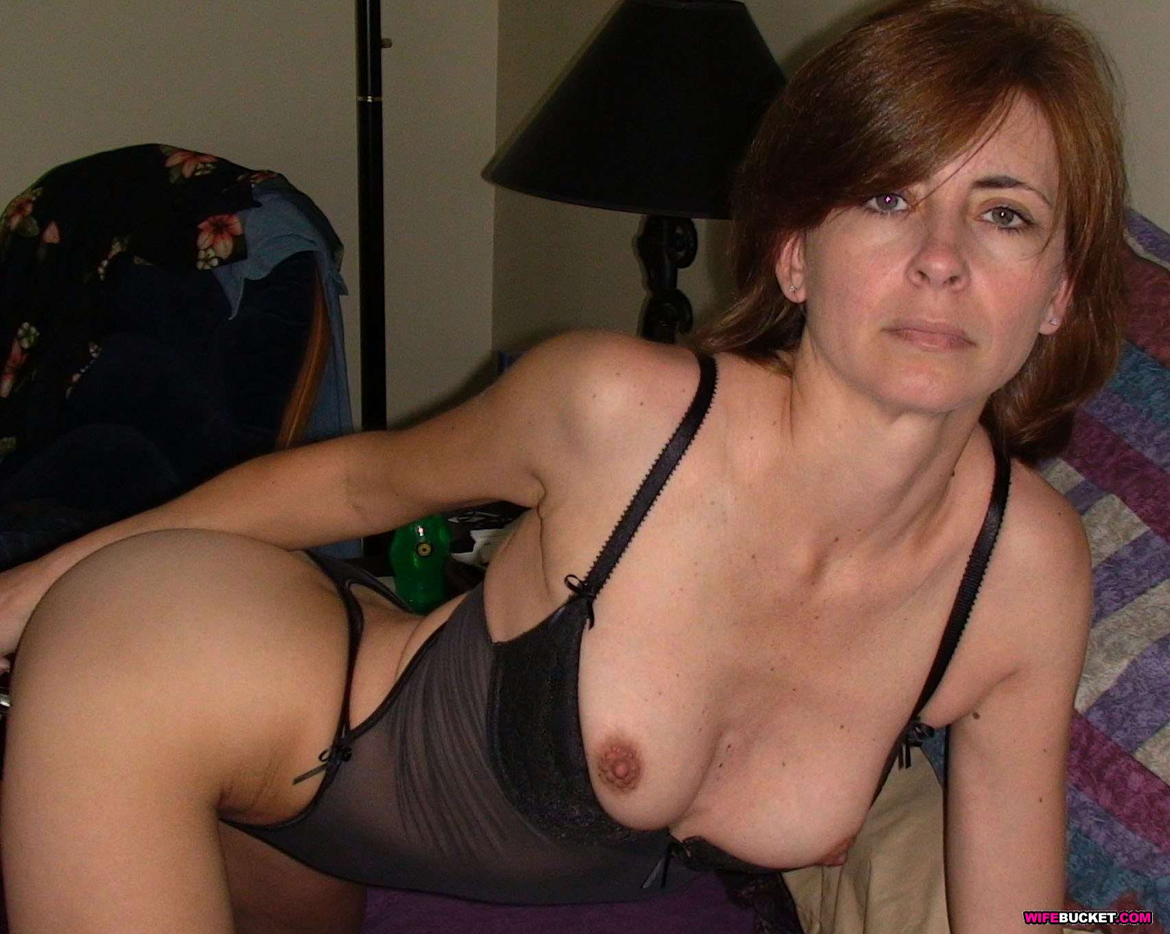 amature milf swingers i bergen